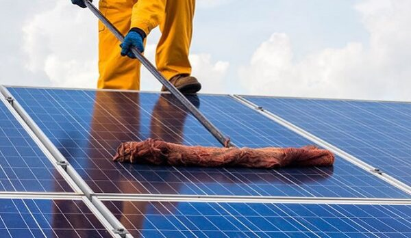 maintenance-and-cleaning-of-solar-panels